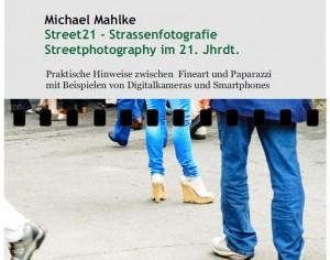 street21.de - Michael Mahlke